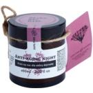 Make Me BIO Face Care Anti-aging Nachtcreme für reife Haut  60 ml