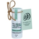 Make Me BIO Face Care Augencreme mit Vitamin E und Gurken-Extrakt  15 ml