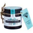 Make Me BIO Face Care Featherlight crema cu textura usoara pentru ten mixt si gras  60 ml