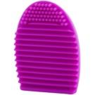 Makeup Revolution Accessories Silikonwerkzeug zur Bürstenreinigung