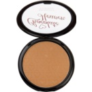Makeup Revolution I ♥ Makeup Bronzer bronz puder odtenek Chocolate Desire 21 g
