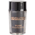 Makeup Revolution Pure Pigments Loose Eyeshadow Color Antic 1,5 g