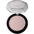 Makeup Revolution Ultra Strobe Balm balsam rozświetlający odcień Euphoria 6,5 g