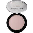 Makeup Revolution Ultra Strobe Balm aufhellender Balsam Farbton Euphoria 6,5 g