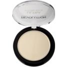 Makeup Revolution Ultra Strobe Balm élénkítő balzsam árnyalat Hypnotic 6,5 g
