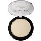 Makeup Revolution Ultra Strobe Balm aufhellender Balsam Farbton Hypnotic 6,5 g