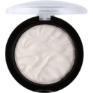 Makeup Revolution Vivid Strobe Highlighter rozjasňovač odstín Ever Glow Lights 7,5 g