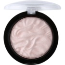 Makeup Revolution Vivid Strobe Highlighter rozjasňovač odstín Radiant Lights 7,5 g