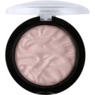 Makeup Revolution Vivid Strobe Highlighter Highlighter Color Moon Glow Lights 7,5 g