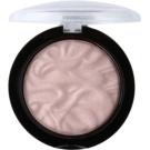 Makeup Revolution Vivid Strobe Highlighter rozjasňovač odstín Moon Glow Lights 7,5 g