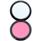 Makeup Revolution The Matte blush culoare Dare 8,9 g