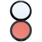 Makeup Revolution The Matte Blush Color Fusion 8,9 g