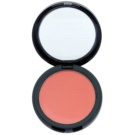 Makeup Revolution The Matte Puder-Rouge Farbton Fusion 8,9 g