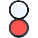 Makeup Revolution The Matte blush culoare New Rules 8,9 g