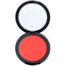 Makeup Revolution The Matte blush tom New Rules 8,9 g