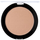 Makeup Revolution Ultra Bronze bronzer 15 g