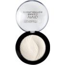 Makeup Revolution Vivid Baked Baked Brightening Powder Color Golden Lights 7,5 g
