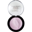 Makeup Revolution Vivid Baked pó queimado iluminador tom Pink Lights 7,5 g