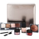 Makeup Trading Mocca set cosmetice I.