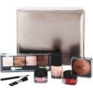 Makeup Trading Mocca Kosmetik-Set  I.