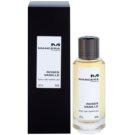 Mancera Roses Vanille eau de parfum nőknek 60 ml