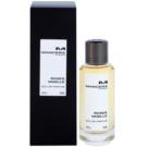 Mancera Roses Vanille Eau De Parfum pentru femei 60 ml