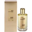 Mancera Roses Jasmine Eau de Parfum unisex 120 ml