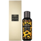 Mancera Wild Leather parfumska voda uniseks 60 ml