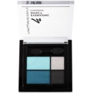 Manhattan Eyemazing Effect Eye Shadow Color 78K Pool Party 4 g