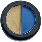 Manhattan Bonnie Strange Endless Stay Long-Wear Cream Shadow 4(Strange Night) 4 g
