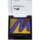 Manhattan Eyemazing Eye Shadow Color 2A (Long Lasting) 4 g