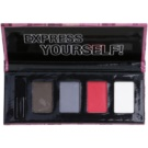 Manhattan Only Eye Shadow With Applicator Color 3 Square Dancer 5 g
