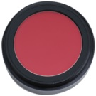 Manhattan Pastell Pretties Creme-Rouge und Lidschatten 2 in 1 02 Call Me Rosemary