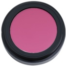 Manhattan Pastell Pretties Creme-Rouge und Lidschatten 2 in 1 04 I Lilac You 2 g