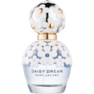 Marc Jacobs Daisy Dream Eau de Toilette for Women 50 ml