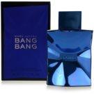 Marc Jacobs Bang Bang toaletna voda za moške 50 ml