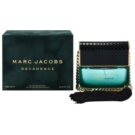 Marc Jacobs Decadence Eau de Parfum for Women 100 ml