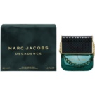 Marc Jacobs Decadence eau de parfum nőknek 30 ml