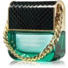 Marc Jacobs Decadence Eau de Parfum für Damen 30 ml