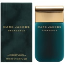 Marc Jacobs Decadence leite corporal para mulheres 150 ml