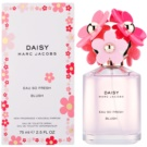 Marc Jacobs Daisy Eau So Fresh Blush eau de toilette nőknek 75 ml