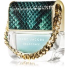 Marc Jacobs Divine Decadence парфюмна вода за жени 30 мл.