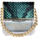 Marc Jacobs Divine Decadence parfumska voda za ženske 30 ml