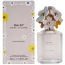 Marc Jacobs Daisy Eau So Fresh Eau de Toilette für Damen 125 ml