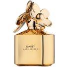 Marc Jacobs Daisy Shine Gold Edition toaletna voda za ženske 100 ml