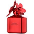 Marc Jacobs Daisy Shine Red Edition туалетна вода для жінок 100 мл