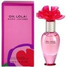Marc Jacobs Oh Lola! eau de parfum nőknek 30 ml