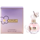 Marc Jacobs Violet Eau de Parfum für Damen 50 ml