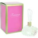 Mariah Carey Forever Eau De Parfum pentru femei 100 ml