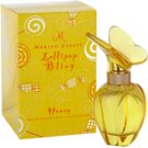 Mariah Carey Lollipop Bling Honey Parfumovaná voda pre ženy 30 ml